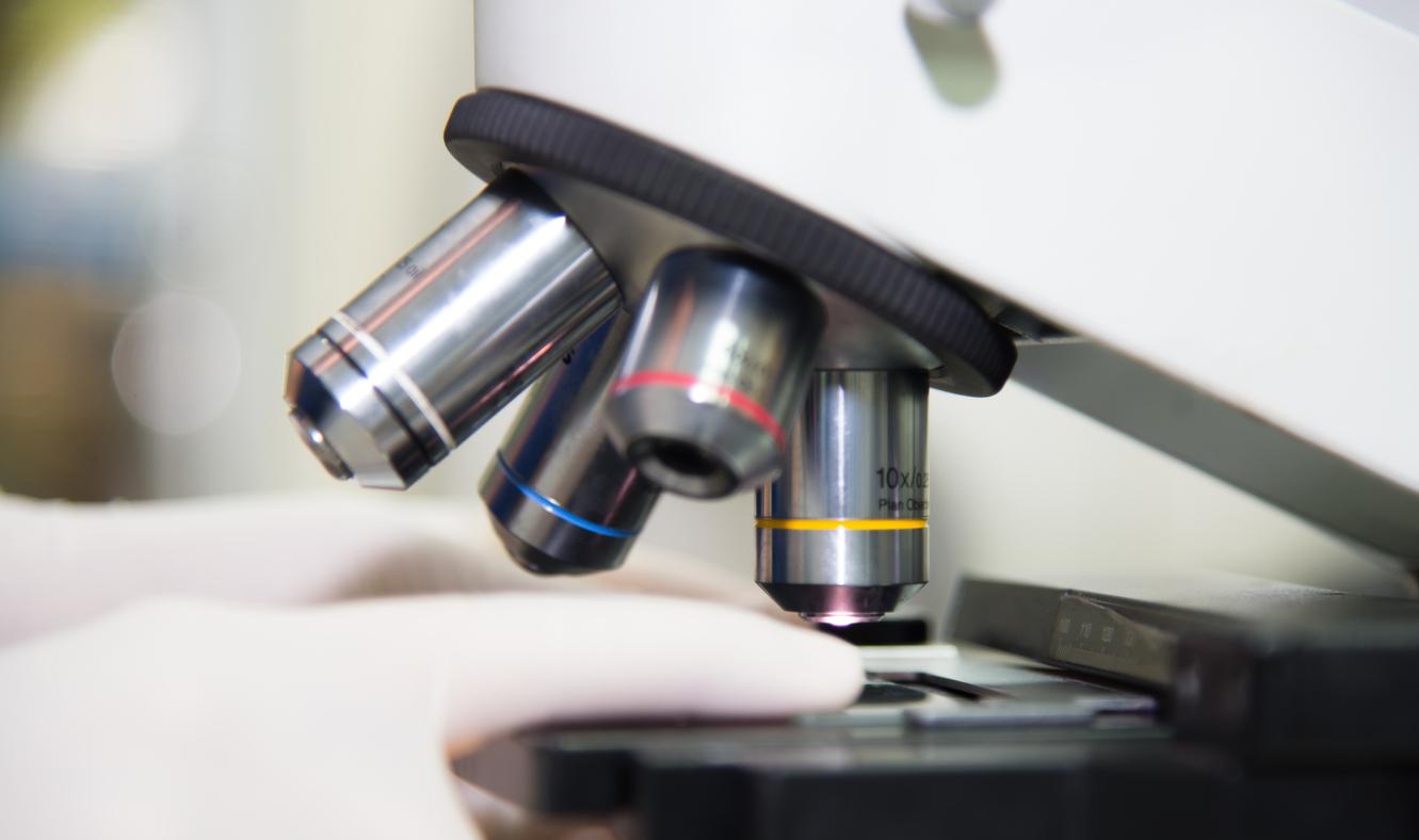 Streamlining Diagnostic Processes
