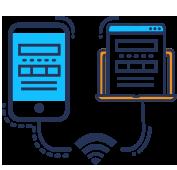 Secure Data Transmissions