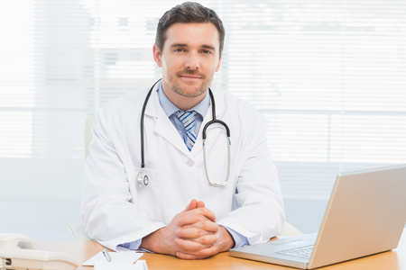 EHR Compatibility